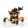 Wollex WG-W943 Pediatrik Walker