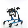 Wollex WG-W945 Pediatrik Walker