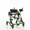 Wollex WG-944 Pediatrik walker